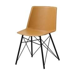 그랜드체어 인테리어 디자인 PU 카페 의자