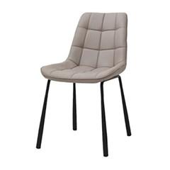 버블체어 인테리어 디자인 PU 카페 의자