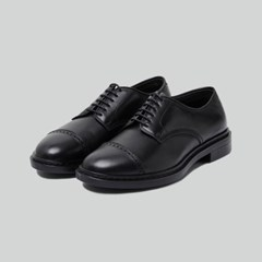 KENNEDY DERBY SHOES_(1483447)