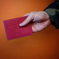 RNMS DOUBLE-FACED CARD WALLET3