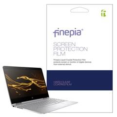 엘리트북 745 G6-7YA78PA R7용 올레포빅액정필름_(2156151)