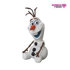 [KINKI ROBOT]겨울왕국 울라프 UDF OLAF (1910030)