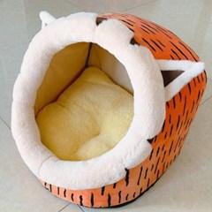 고양이집 하우스 쿠션 방석 CT-7787 애니_(2442523)