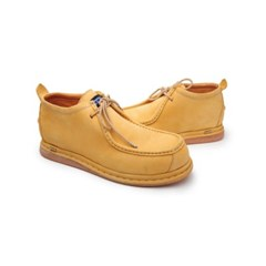 시티 GUMS  INDIANAPOLIS 5816-GTNN GOLD TAN_(891347)