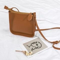 여자가방 숄더 크로스 미니 (4color) ba-6067c_(983781)