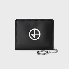 TAIL WALLET