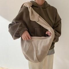 매듭 디테일 코듀로이 가방(2608888)_(1458529)