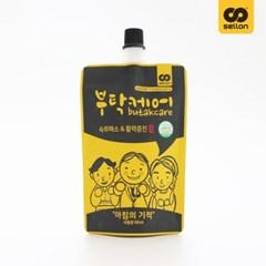 숙취해소음료 부탁케어 1박스 12팩 음주전후_(1908355)