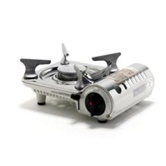 썬터치 휴대용가스렌지 ST-320DC_(2736031)
