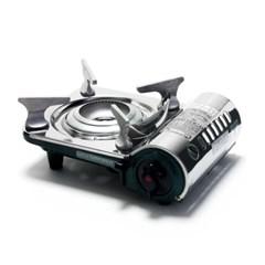 썬터치 휴대용가스렌지 ST-320DT_(2736030)