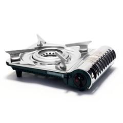 썬터치 휴대용가스렌지 ST-520DT_(2736028)