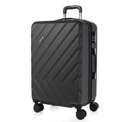 [캠브리지] 위켄더 수하물 24형/67cm 확장형 여행가방