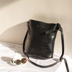 여자가방 와니 숄더 (3color) ba-6118c_(985740)