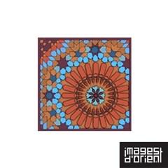 이미지도리앙 컵받침 9cm_모차라비에M1 COA990081