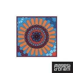 이미지도리앙 컵받침 9cm_모차라비에M2 COA990091