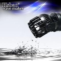 HS BAO 웨이브메이커 수류모터 (EW-18)_(956083)