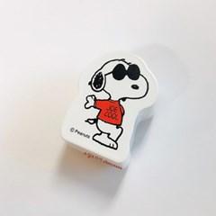 [스누피 스탬프] Snoopy Joe Cool