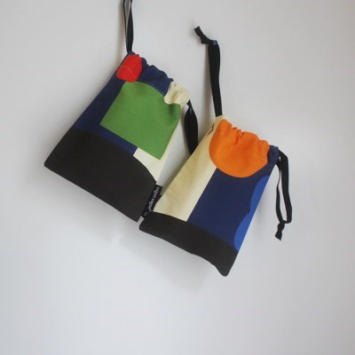 space string pouch_s