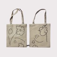 dear bag
