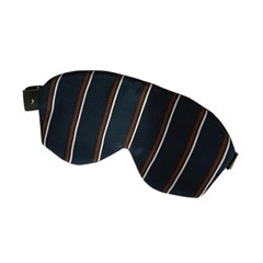 mark silk sleep mask