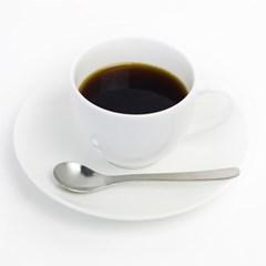 소리야나기 커트러리 커피스푼
