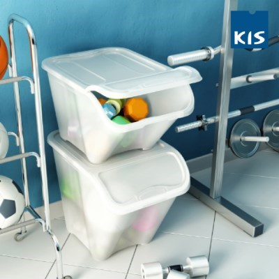 키스 올 인 박스(40L/55L)