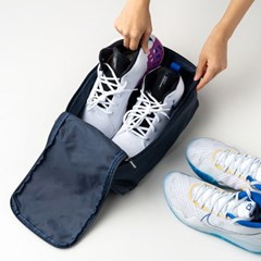 블랙라벨 대용량 신발주머니 NO.1541_(813672)
