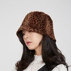 moonlight pattern hat