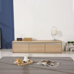 엘리브 몰리덴 1500 서랍형 거실장 af027