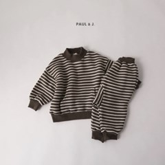 [아동](WT)에펠상하세트_(1807525)