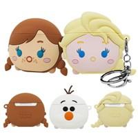 디즈니 겨울왕국2 썸썸 3D에어팟 케이스