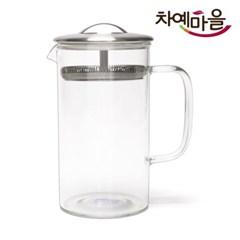 일롱 티마스터 티포트 600ml LY606M_(11526263)