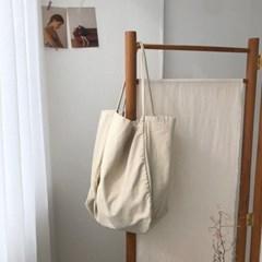 [rube] 내추럴 에코백 (2color)