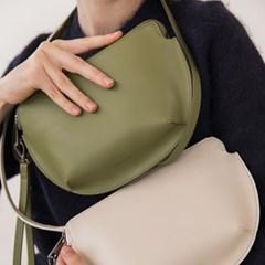 Soap Bag_Camel