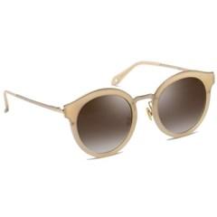 브이선 헤리티지 명품 뿔테 선글라스 VSHAFOO4MO / V:SUN
