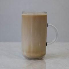 Pasabahce Iconic Mug 270ml (2p 6p)