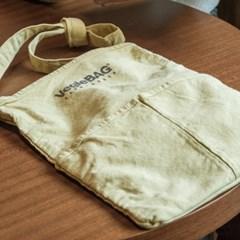 [ASHITABA] SACOCHE BAG