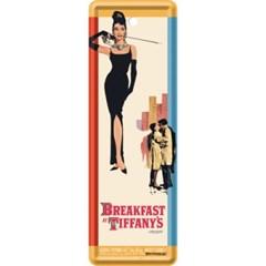 노스텔직아트[45009] Breakfast at Tiffany's Classic