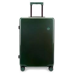 토부그 TBG 596 포레스트 28인치 하드캐리어 여행가방