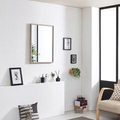[채우리] 일루미네이트 800 벽걸이 거울