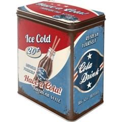 노스텔직아트[30108] Have a Cola!