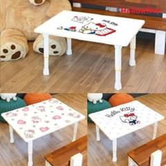 헬로키티 하이그로시 테이블 중(720x480)-다리높이조절가능