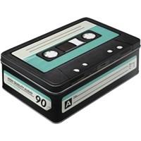 노스텔직아트[30714] Retro Cassette
