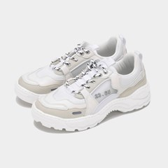 23.65 V2 Shoes (20차 재입고 완료)