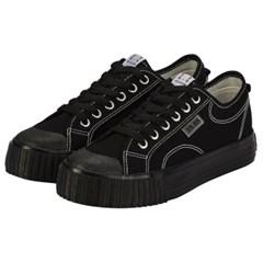 [12월12일 예약발송]23.65 Mozzi2 Black/Black