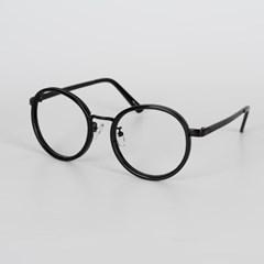 [SBKA]Leo-C01 동글이 안경