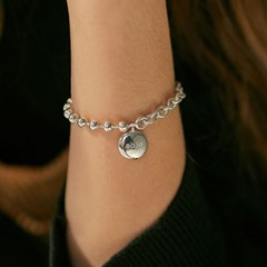 two way bracelet