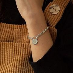 secret lock bracelet