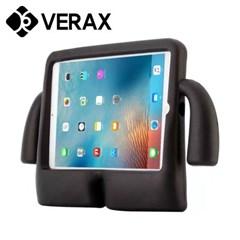 아이패드 미니1 2 3 캐릭터 커버 태블릿 케이스 T035_(2206596)