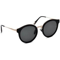 브이선 헤리티지 명품 뿔테 선글라스 VSHAGBB51B / V:SUN